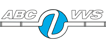 ABC-VVS